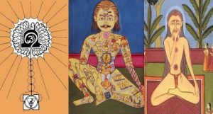 Ayurveda science and art of living